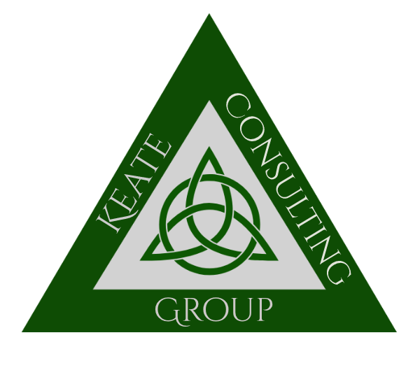 Keate Consulting Group